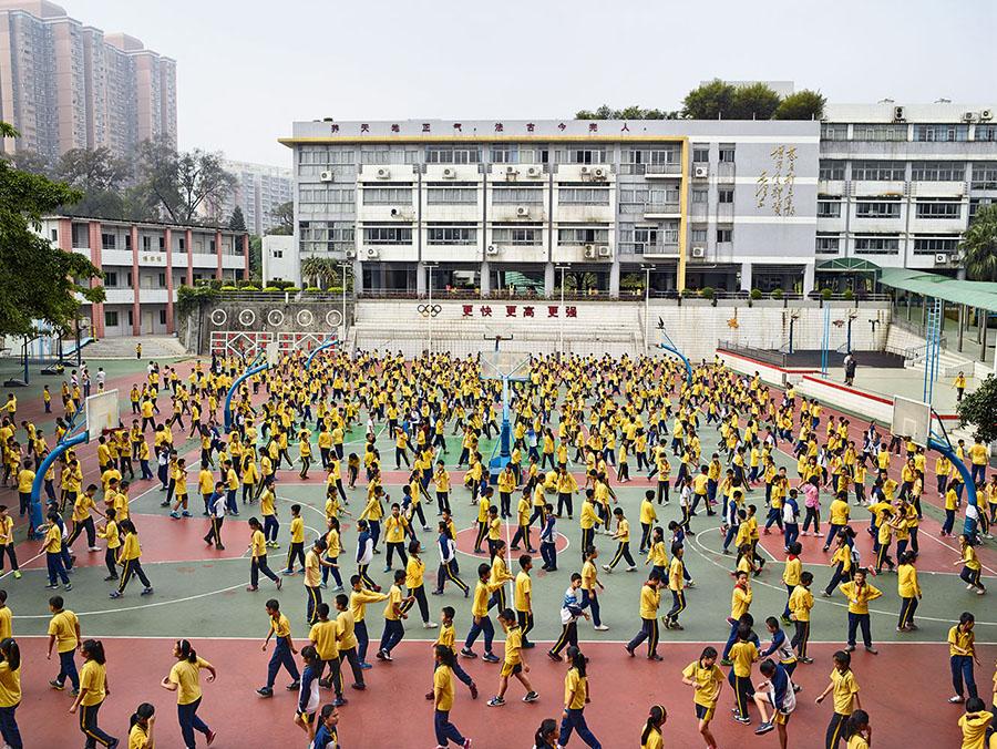 MOLLISON_PLAYGROUND_056_CHINA_South-China-Normal-Uni1