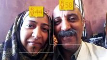 مايكروسوفت تكشف أعمار المشاهير المغاربة