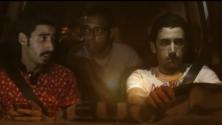 النسخة الحلال من فيلم الزين اللّي فيك بعـد المنـع