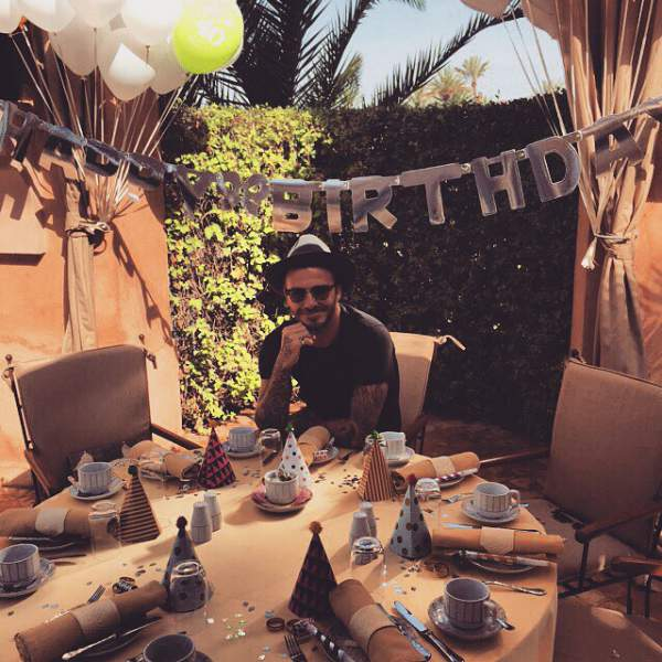 anniversaire-david-beckham-marrakech-fb0f2