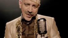 كبور في أول فيديو كليب له لأغنية ماكرهتش