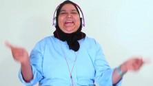 عندما يجرب المغاربة الكاراوكي لأول مرة