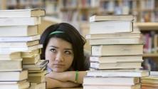 أهم 10 أمور عليك معرفتها عن المرحلة الجامعية