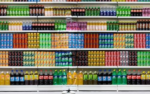 supermarket_2172460k