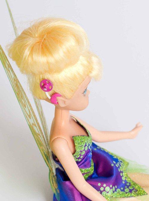 toy-like-me-2-70c6c31508264b50bc6f4850e7812081