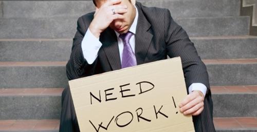 unemployment_829087_large