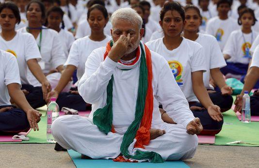 4658664_6_47a1_le-premier-ministre-indien-narendra-modi-s-est_b4f9ef6e0f33ea916a83cb844620cbdf