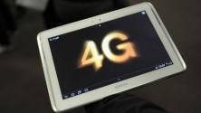 اتصالات المغرب تطلق خدمة ال+4G مع مفاجأة لمستعمليها