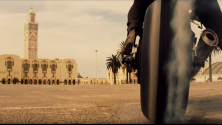 الشريط الدعائي الجديد لفيلم Mission impossible V يكشف أهم المشاهد المصورة بالمغرب