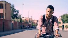 """""""الحمد لله"""" فيلم قصير مؤثر يستحق المشاهدة"""