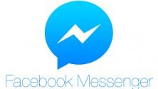 من الآن فصاعدا لا حاجة لحساب فايسبوك للإستفادة من خدمة ميسنجر