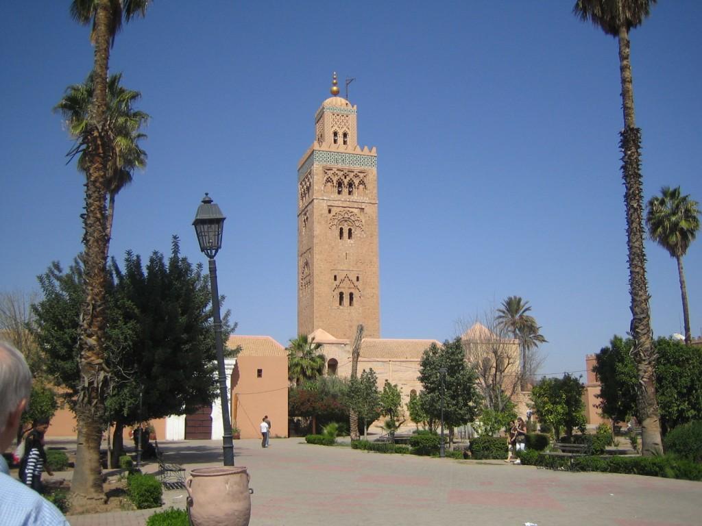 Koutoubia-Mosque1-1024x768