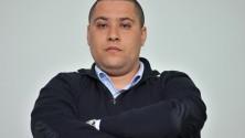 محمد بودريقة يعلن استقالته من رئاسة الرجاء البيضاوي