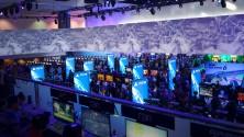 أهم الألعاب التي تم الإعلان عنها لحد الساعة في معرض E3 الدولي
