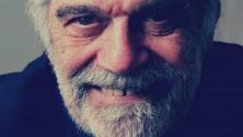 وفاة الممثل المصري عمر الشريف عن عمر يناهز 83 سنة