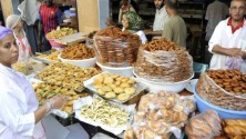 5 عادات تتغير عند المغاربة خلال شهر رمضان