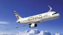 أسترالي يقاضي طيران الإتحاد بسبب مسافر سمين