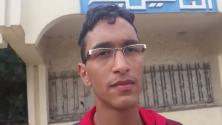تلميذ يفقد فرصته في الولوج للأقسام التحضيرية بسبب ضياع ملفه بالثانوية