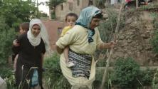 المغرب في الإعلان الأخير لويندوز 10
