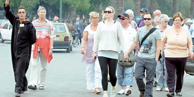 Guide-touristique-Marrakech-(2012-02-28)