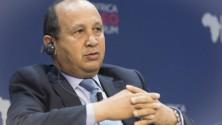عبد السلام أحيزون على رأس إدارة الجمعية المنظمة لمهرجان موازين