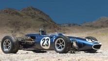 11 من بين أروع سيارات السباقات الأمريكية