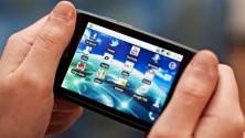 6 تطبيقات أندرويد مغربية يجب أن تكون على هاتفك