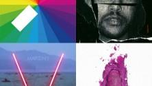 Spotify تعلن عن لائحة أغاني صيف 2015