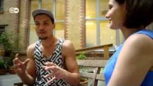 ياسين… قصة نجاح راقص بريك دانس مغربي بألمانيا