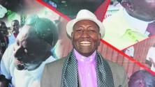 تعرّف على الإثيوبي صاحب أطول ضحكة في العالم
