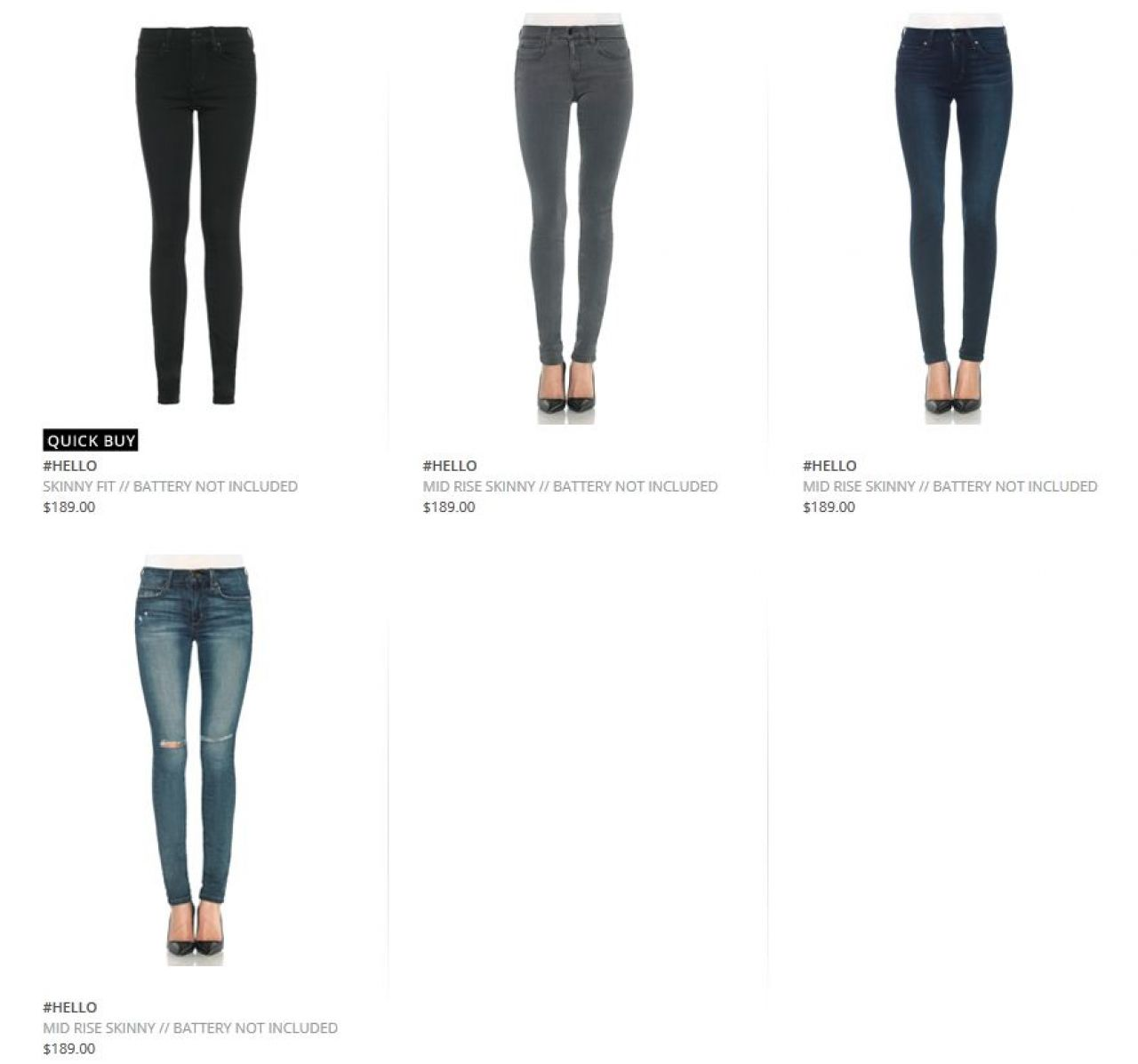 5004009_jeans-prix
