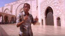 """المغاربة والإسلام في """"C'est Pas Sorcier"""" على فرانس3"""