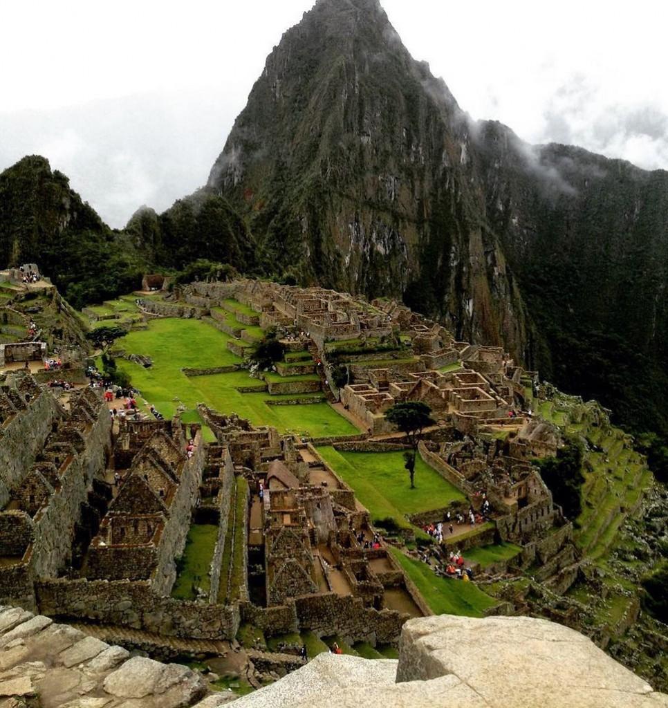 Machu-Picchu-966x1024