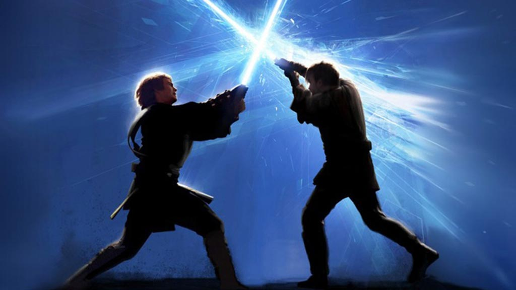 Star-Wars-Lightsaber-9