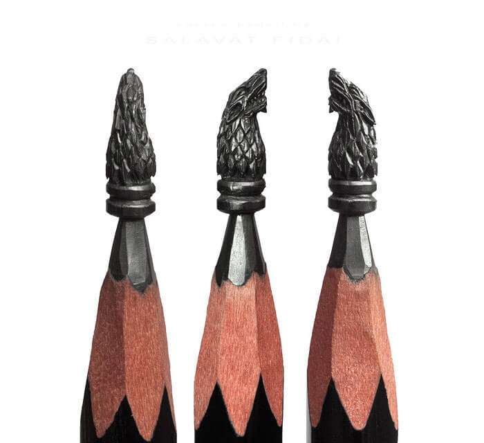 The-Best-Micro-Sculptures-Carved-From-Pencil-Tip-By-Salavat-Fidai13__700