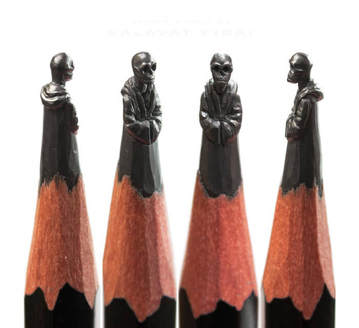 The-Best-Micro-Sculptures-Carved-From-Pencil-Tip-By-Salavat-Fidai1__700