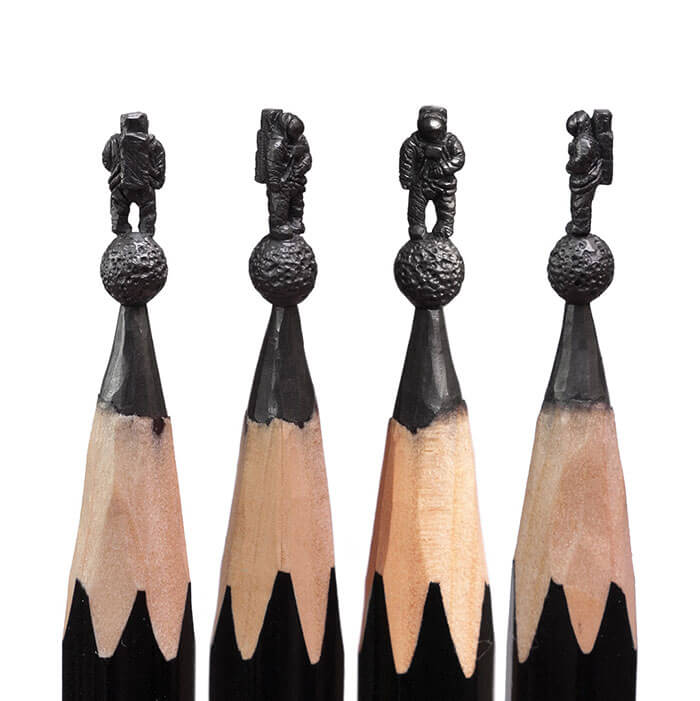 The-Best-Micro-Sculptures-Carved-From-Pencil-Tip-By-Salavat-Fidai6__700