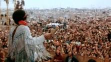 هذه الصور ستقنعك أن الوودستوك هو أعظم مهرجان في التاريخ