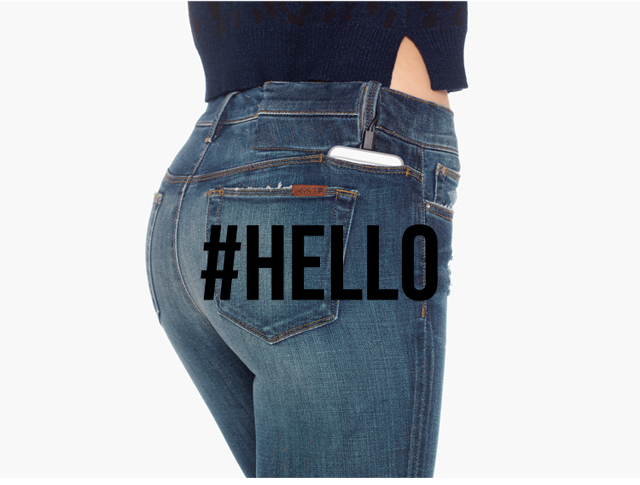 hello-jean-styles-battery-phone-charger-information_01