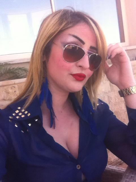 itiqlal_girl (6)