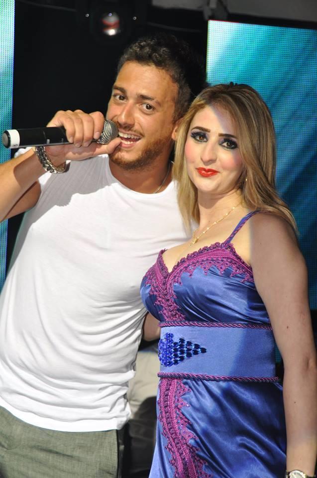 maram (1)