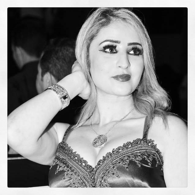 maram (2)