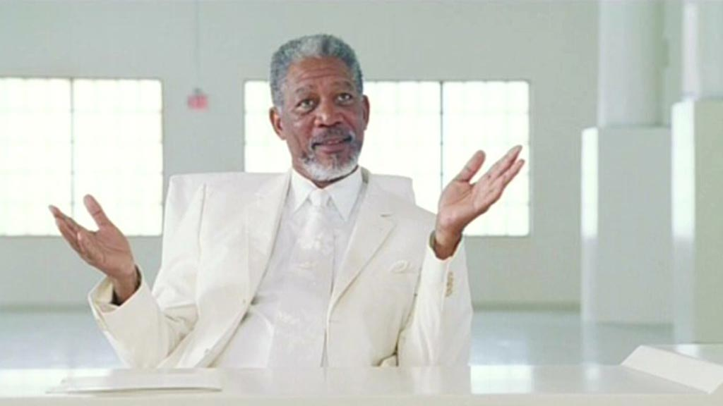 morgan-freeman-7