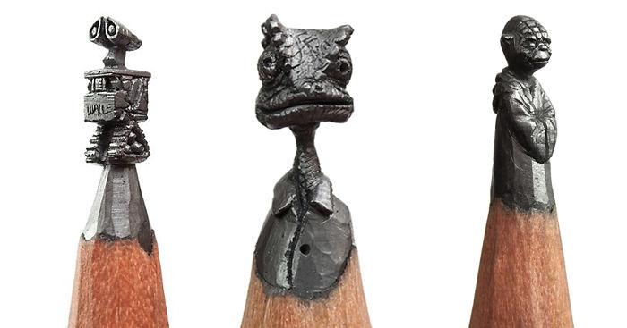 pencil-tip-sculptures-salavat-fidai-fb__700