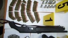 تقرير مصور : أبرز ما يجب معرفته عن العصابة المسلحة التي تم توقيفها بطنجة