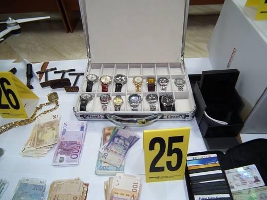 tanger_crime (8)