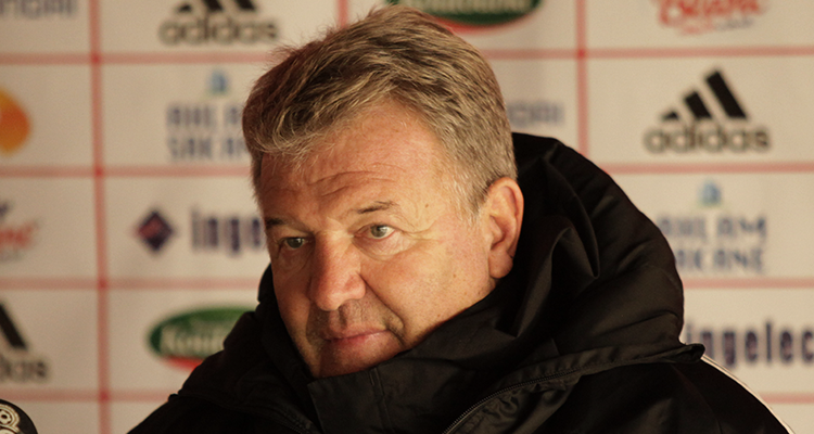 toshack-conference