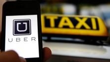 بلاغ: نشاط شركة Uber بالمغرب غير قانوني