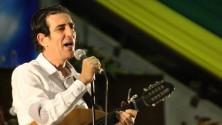 """""""الموج أرحم""""، أغنية جديدة لنعمان لحلو مهداة إلى روح الطفل السوري إيلان كردي"""