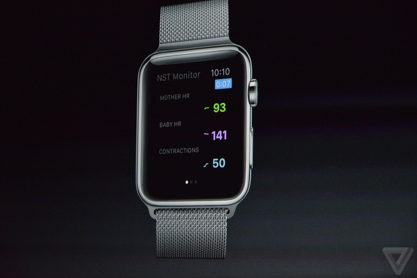 20890_keynote-messenger-gopro-et-airstrip-medecine-en-route-pour-l-apple-watch